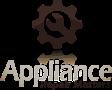 Appliance Repair Fort Worth TX