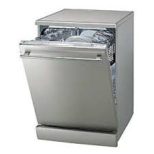 Washing Machine Repair Fort Worth