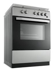 Oven Repair Fort Worth