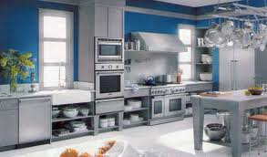 Appliance Repair Company Fort Worth
